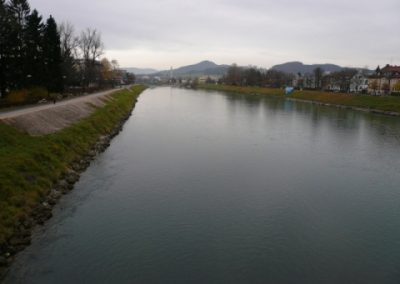 Salzach, Revier3(Verl.2011)