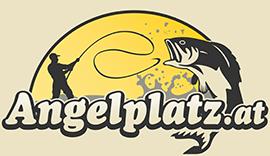 """Forum """"Angelplatz"""" hört auf"""